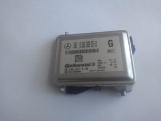 Продам Камера W166 M-Klasse (ML/GLE) 2011>;W222 2013>;W205 2014>;W217 S-Klasse coupe 2014>;GLC- 2229