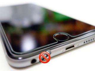 Iphone nu funcționează microfonul- în aceeaşi zi luăm, reparăm, aducem !!!