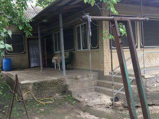 Casa de locuit in r. Telenesti