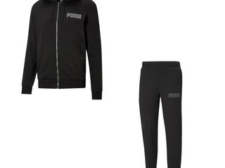 Costum Puma Modern Basics Tr / Original 100 %