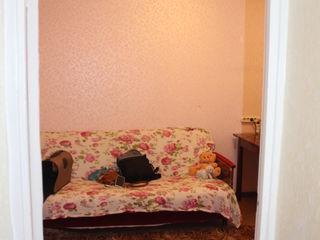 Сдаем в аренду 2-х комнатную квартиру с техникой в центре Тирасполя!