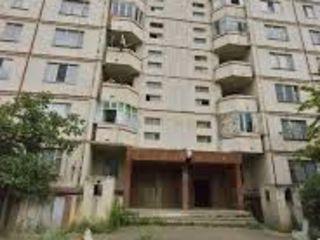 Se vinde apartament in raionul Causeni oras. Cainari urgent