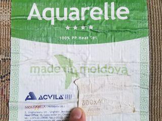 Продам  ковер очень толстый и плотный, Состояние отличное.размерами 3х4 м