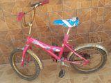 se vinde bicicleta pentru copii