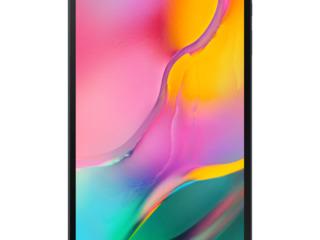 Планшет Samsung Tab A Черный/ 32 Гб/ Wi-Fi/ T510