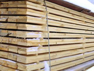 Cherestea / lemn / древесина la pret special
