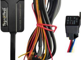 GPS / GPRS / AGPS trakere + instalare + garantie !!!