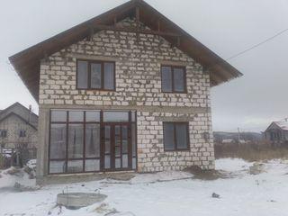 Casa  Vatra - 55 000 eur