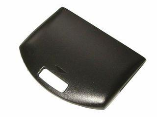 PSP 1000 FAT крышка для аккумулятора новая 40 лей