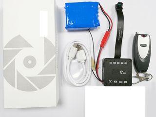 Fulhd-4k герм ip видео камеры видео и многое другое