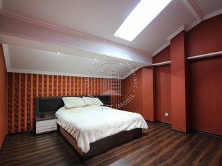 Apartament excelent si unical! 3 odai, mobilata! Autonoma! Ciocana, M.Sadoveanu!
