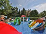 Prestige hotel and aquapark - all inclusive deluxe