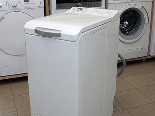 Miele Aeg Bosch Siemens стиральные машины из Германии !!! ,без пробега по Молдове!