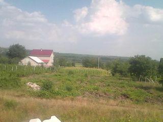 de vinzare casa in satul Roskani-Straseni
