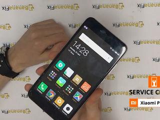 Xiaomi RedMi Note 5 A Разбил экран не грусти, приноси!