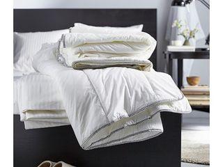 Теплые качественные одеяла ИКЕА IKEA
