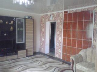 дом +жилой сарай