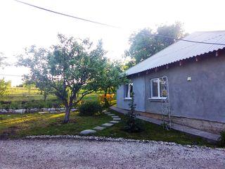 Casa euroreparatie balti popovca, дом евроремонт бельцы поповка
