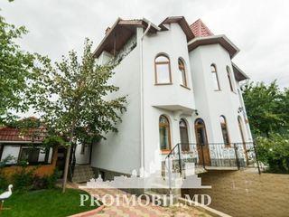 Chirie casă, Poșta Veche, 4 nivele, 7 camere+living, 990 euro!