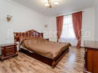 Apartament ultracentru cu 2 camere, lîngă SunSity