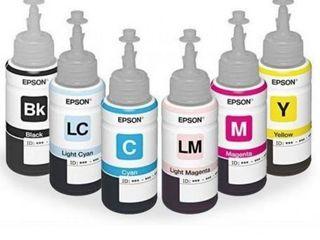 Лазерные и струйные картриджи для Canon, HP, Samsung, Epson.