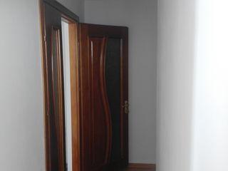 Calarasi, 2 camere complect mobilat, Bojole 31