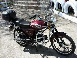 Viper YX-70-New