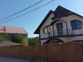 Casa la Bubuieci