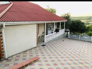 Casa linga chisinau