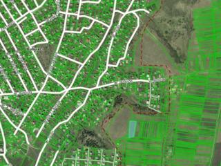 Срочно продаю земельный участок под строительство