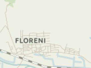 Loc de casă în Floreni 17 km de la Chișinău 12 sote prețul se mai discută