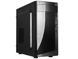 i5-4440 3.3 Ghz+RAM 8 GB+Video Intel HD4600 2 GB+SSD 120 GB+HDD 500 GB