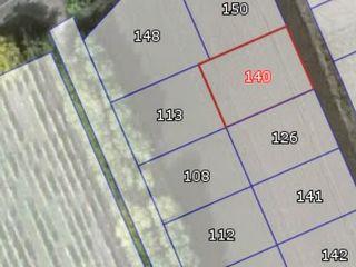 Vând lot de teren forte bun în orașul Cricova