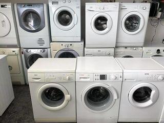 Вывоз холодильников и стиральных машин!!!
