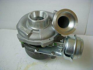 Sprinter reparatie turbosulfante ! Ремонт турбин!