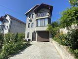 3эт новый дом, телецентр, ул Миорица, готов к вьезду