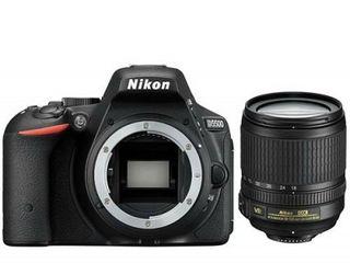 Aparatefoto Nikon, Canon,Samsung, Fujifilm etc.Livrarea este gratuita in Moldova.