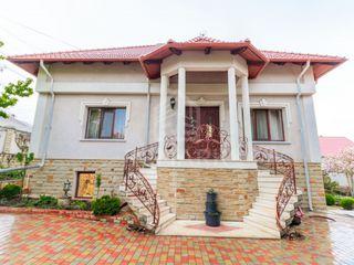Vânzare casă 280 mp, 6 ari, 234900 €