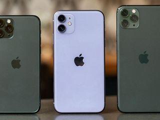 Iphone по самым лучшим ценам ! Только новые - оригинал , гарантия 1 Год !