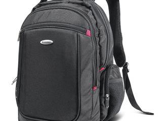 """Lenovo Backpack 15"""" nou"""