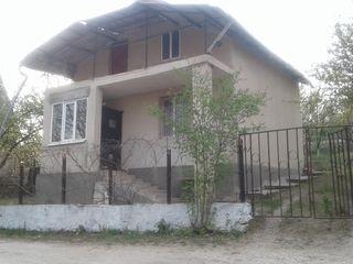 Дача в 20 минут от Кишинёва... La trei iazuri, Пересечино, Пэдурянка,  Миклешть.