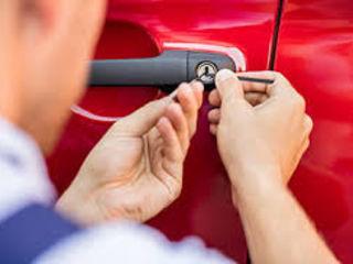 Deschiderea auto, usilor (casa, garaj, safeu) schimbarea lacatelor. Открывание дверей, замена замков