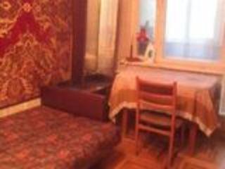 Сдаю комнату в 3-х комнатной квартире (не агентство).