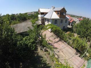 Casa in orasul Causeni