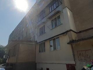 1 odaie 36 мp / 1х комнатная  36м2