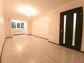 Se vinde apartament cu 1 cameră,  str. Studenților 27900 €