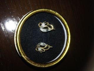 se vind bijuterii de aur