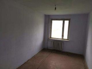 Se vinde apartament cu doua odăi in satul Speia raionul Anenii noi