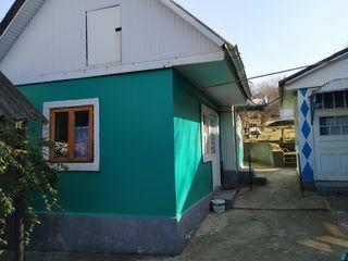 Casă Satul Lozova