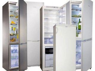 Холодильники - новые - скидки !